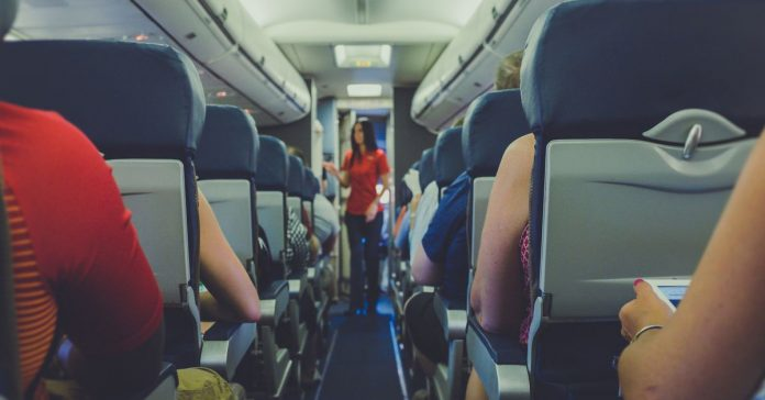 FAA Adopts Zero Tolerance Policy on Unruly Airline Passengers