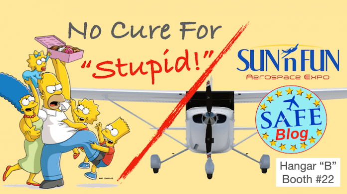 No Cure for